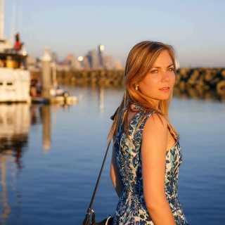 OlgaGerasenko avatar
