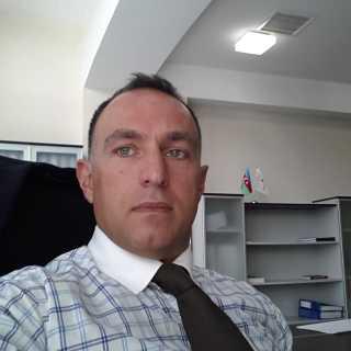 EldarAbdullayev avatar