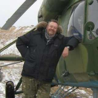 AndreyZubov avatar