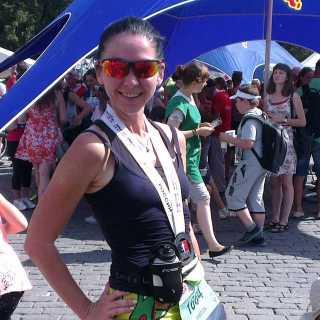 InessaNezamaeva avatar