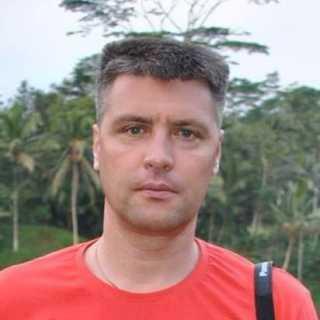 SergeyVaskin avatar