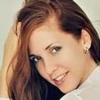 MariaKone avatar