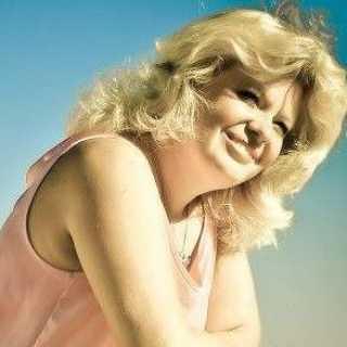 OlgaBelkina avatar