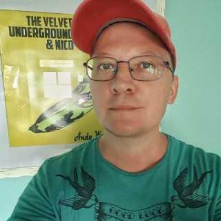SergeZherebtsov avatar