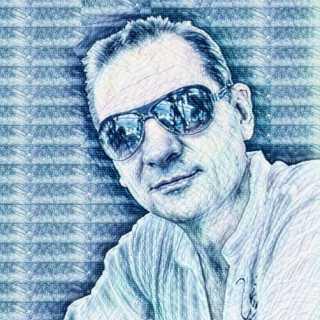 NedyalkoMladenov avatar