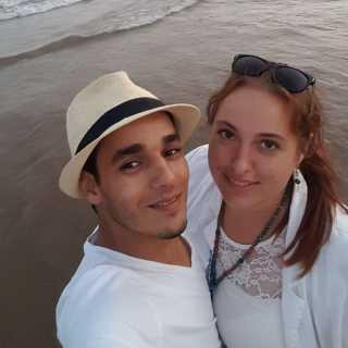 Vika-HassanElMorabit avatar