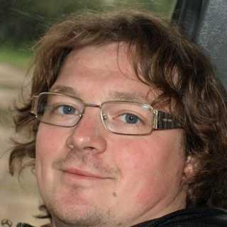 AndrewVolkov avatar