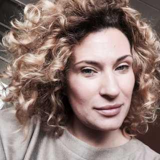 NataliaEsterlein avatar