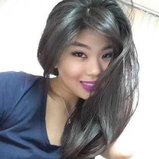 SvetlanaLi avatar