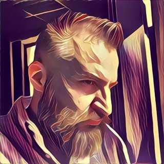 olegych76 avatar