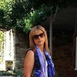 IrinaBoychenko avatar