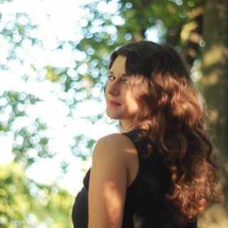 YuliaZakutnia avatar