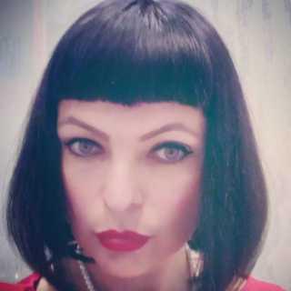 OlgaMuratova avatar