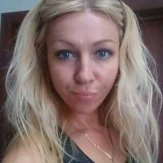 OlgaEremenko_4cfd4 avatar