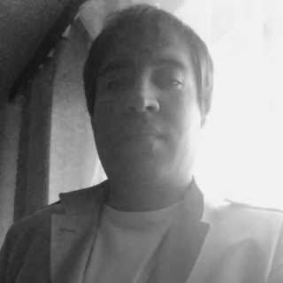 TepliyBrizz avatar