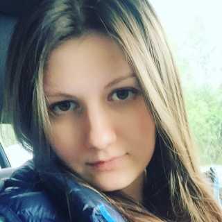 EkaterinaSoboleva_6eb8a avatar