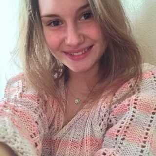 KarolinaGuner avatar
