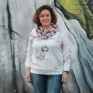 NastasyaAnikeeva avatar