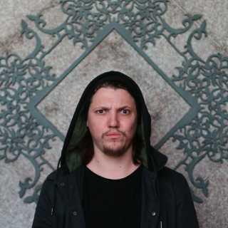 IvanLeunte avatar