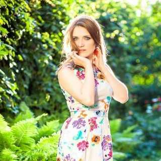 SvetlanaZueva avatar