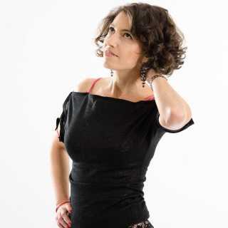NataliaKuzmenko avatar