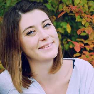 KaterinaKovalchuk_06cde avatar