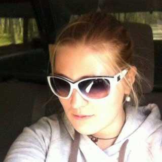 JuliyaSasko avatar