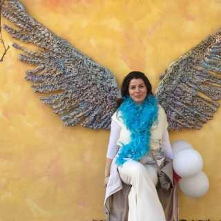YuliaKrasik avatar