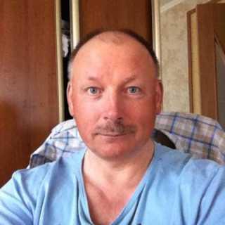 AlekseyNazarov avatar