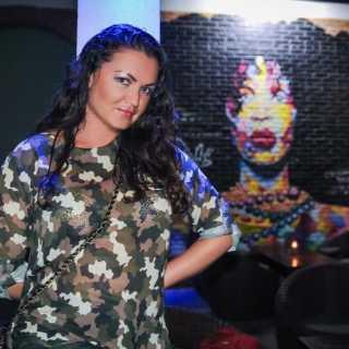NataliyaPoleva avatar