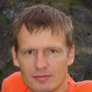IvanKostian avatar