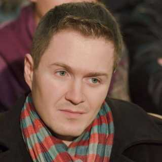 DennisB avatar