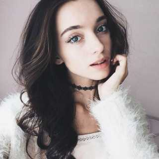 NatalyRubanik avatar