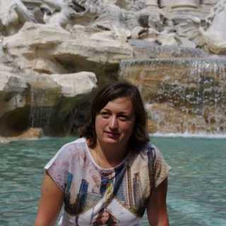 NataliaKolomenskaya avatar