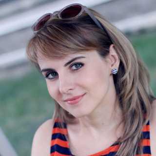 TatianaLarina_2d2b2 avatar