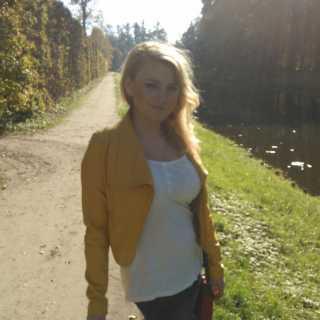 KamilaRadziewska avatar