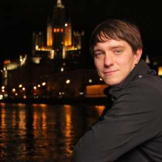 GuntarsSelikovs avatar