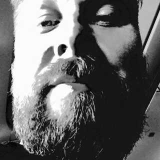 LeoDecruzo avatar