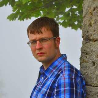 ValeriyGulin avatar