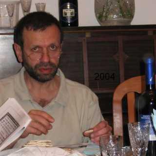 DissMaksim avatar