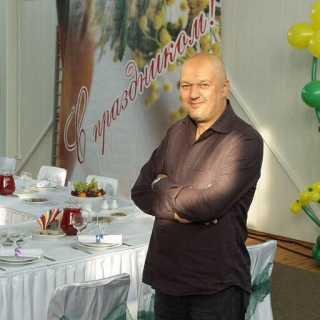 AlekseyProcenko avatar