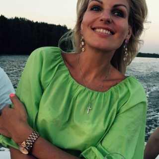 NataliaStrunina avatar