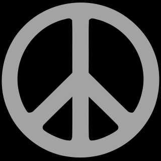 JanisMuchks avatar