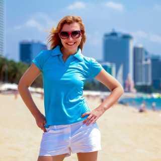 KaterinaVasilchenko avatar
