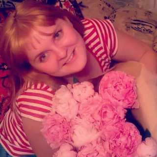 AlisaVlasova avatar