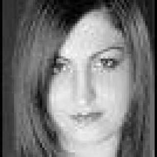 HeleneZadorojnaia avatar