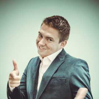 AndreyHodorkin avatar