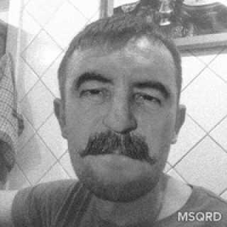 id33737410 avatar