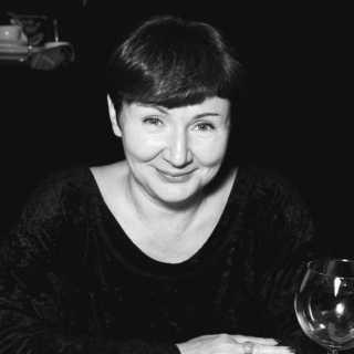 OlgaSimonova avatar