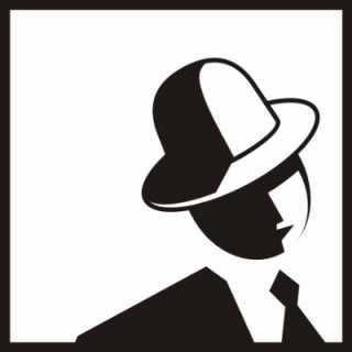bogdanov avatar